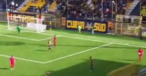 """La squadra di Lello Di Napoli umiliata. """"Figura di m...""""."""