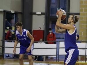 Supercoppa di basket. Bis della Fortitudo Moncada