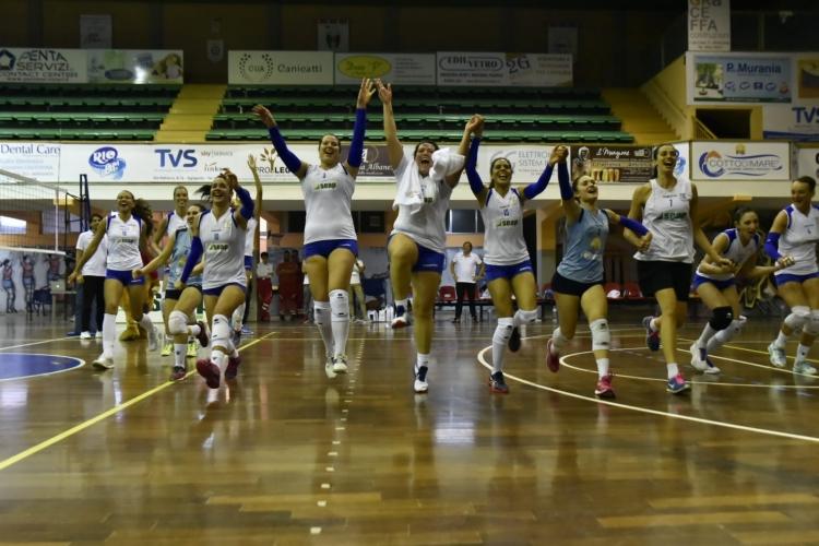 "Seap Aragona, positivo esordio al ""Nicosia""."