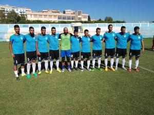Akragas – Equipe Sicilia: i commenti di Gomez e Di Gaetano