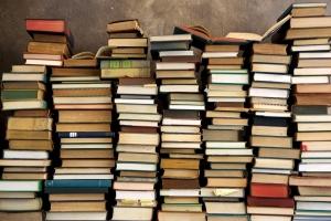 Più libri più liberi: da lunedì oltre 500 studenti universitari di Roma e del Lazio incontrano l'universo editoria.