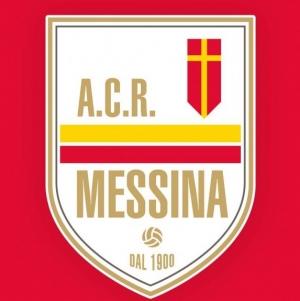 """""""Messina assolto"""". Rigettato l'atto di deferimento."""