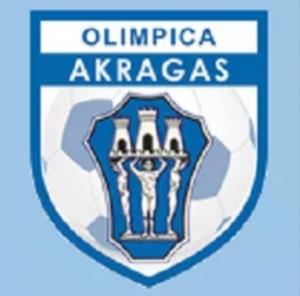 Santangelo segna… L'Olimpica Akragas supera anche il Balestrate.