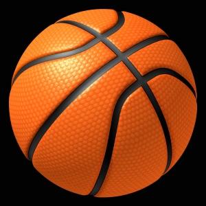 Basket: Prove tecniche di campionato per la Fortitudo a Trapani.