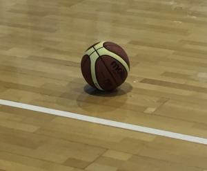 Basket, programmato il via al torneo di B