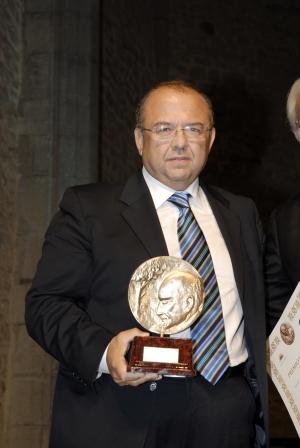 """Fortitudo Agrigento; Salvatore Moncada: """"Mi dimetto per aprire una discussione interna""""."""