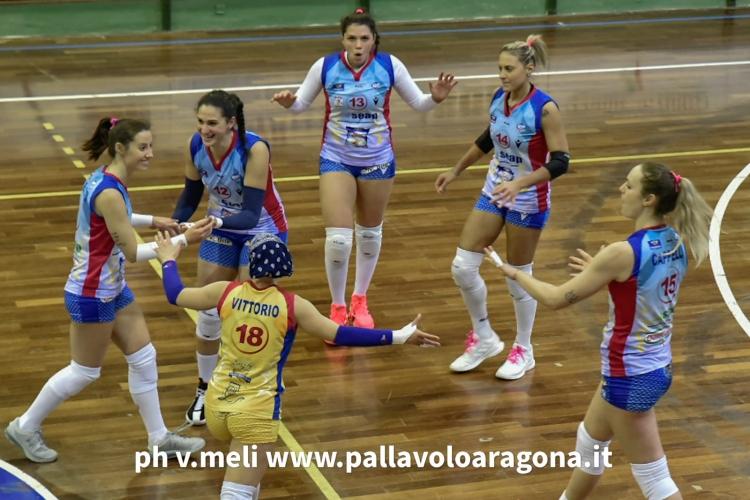 Seap Dalli Cardillo, vittoria sofferta
