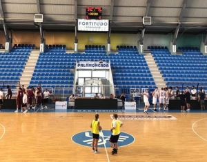 Agrigento – Trapani, derby estivo intenso.