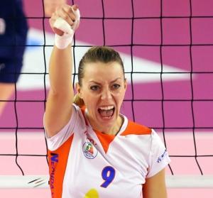 Volley donne, Aragona piazza il colpo Manzano.
