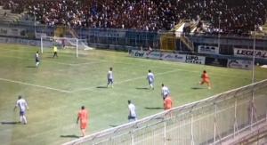 Akragas punita dalla Juve Stabia. Play out quasi certi.