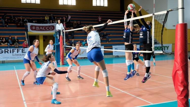 Seap Aragona, vittoria anche a Catania.