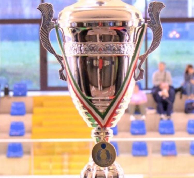 """La Seap Dalli Cardillo si candida: """"La Final four di Coppa Italia ad Agrigento""""."""