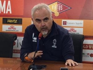 """Ecco il derby Agrigento – Trapani. Ciani:""""Voglia di riscatto""""."""