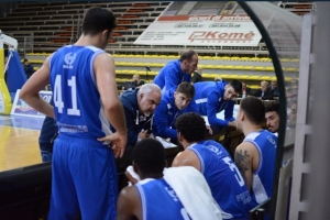 Basket: regular season di A2 al rush finale.
