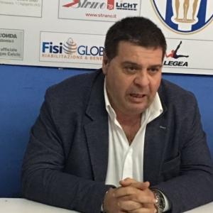"""L'Akragas riduce i prezzi dei biglietti. """"Tifosi, stateci vicini""""."""