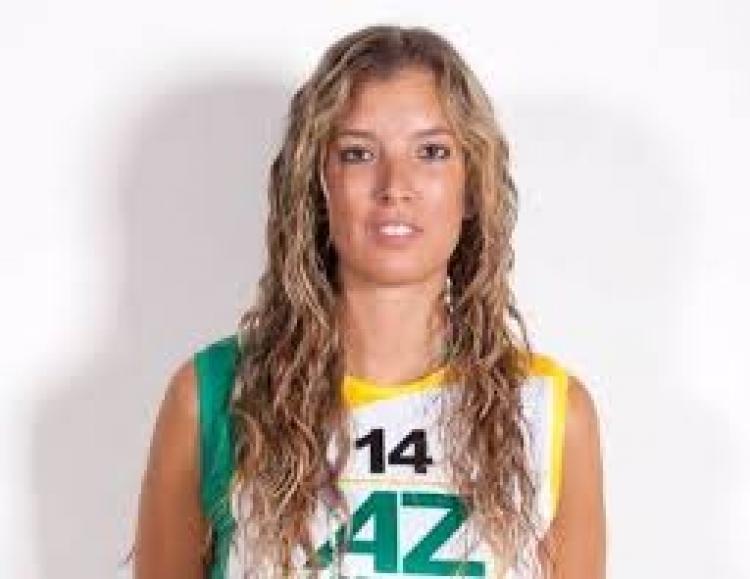 "Volley donne, Eliseo e Biccheri prime ""operazioni"" di Aragona."