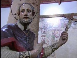 Agrigento celebra il patrono San Gerlando. Omelia del vescovo Muratore
