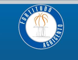 La Fortitudo Agrigento su Sportitalia.